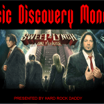 Music Discovery Monday – 1/26/15