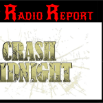 HRD Radio Report – Week Ending 2/1/15