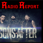 HRD Radio Report – Week Ending 2/22/15