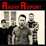 HRD Radio Report – Week Ending 2/8/15
