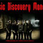 Music Discovery Monday – 2/16/15