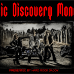 Music Discovery Monday – 2/23/15