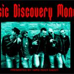 Music Discovery Monday – 2/9/15