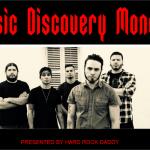 Music Discovery Monday – 2/2/15