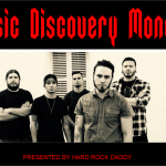 Music Discovery Monday – 2/2/15