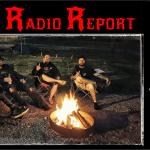 HRD Radio Report – Week Ending 3/21/15