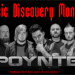 Music Discovery Monday – 3/30/15