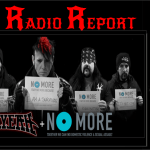 HRD Radio Report – Week Ending 4/4/15