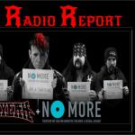 HRD Radio Report – Week Ending 4/4/15