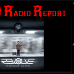 HRD Radio Report – Week Ending 4/18/15