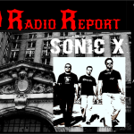 HRD Radio Report – Week Ending 4/25/15