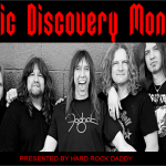Music Discovery Monday – 4/13/15