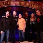 That Metal Show – Season 14, Episode 10: Ace Frehley, Mark Farner, Nita Strauss