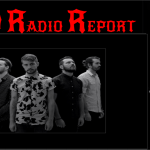 HRD Radio Report – Week Ending 5/2/15