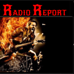 HRD Radio Report – Week Ending 6/7/15