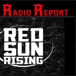 HRD Radio Report – Week Ending 6/14/15