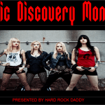 Music Discovery Monday – 6/8/15