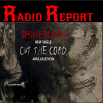 HRD Radio Report – Week Ending 7/5/15