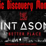 Music Discovery Monday – 7/6/15