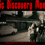 Music Discovery Monday – 7/13/15