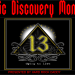 Music Discovery Monday – 8/24/15