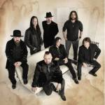 """Operation: Mindcrime – """"Reinventing The Future"""": Hard Rock Daddy Review"""