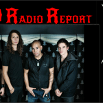 HRD Radio Report – Week Ending 9/27/15
