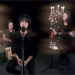 25 Years Later – Joe Lynn Turner Conquers All
