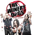 "The Winery Dogs on a ""Hot Streak"" with an Instant Classic Album"