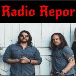 HRD Radio Report – Week Ending 11/22/15