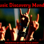 The Evolution of Hard Rock Daddy's Music Discovery Monday