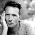 A Tragic (but Predictable) Farewell to Scott Weiland