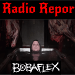 HRD Radio Report – Week Ending 1/16/16