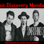 Music Discovery Monday – 1/25/16