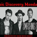 Music Discovery Monday – 1/25/16
