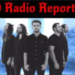 HRD Radio Report – Week Ending 2/20/16