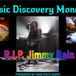 Music Discovery Monday – 2/1/16