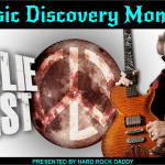 Music Discovery Monday – 2/22/16