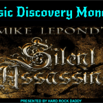 Music Discovery Monday – 2/15/16