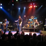 Operation: Mindcrime Concert Review – The Evolution of Geoff Tate…