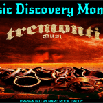 Music Discovery Monday – 4/18/16