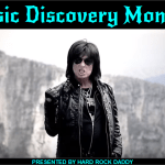 Music Discovery Monday – 7/18/16