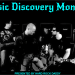 Music Discovery Monday – 7/4/16