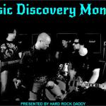 Music Discovery Monday – 7/4/16