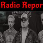 HRD Radio Report – Week Ending 8/27/16