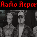 HRD Radio Report – Week Ending 8/27/16