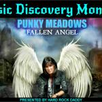 Music Discovery Monday – 8/8/16