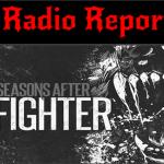 HRD Radio Report – Week Ending 9/24/16