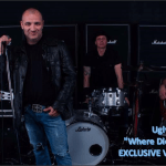 """Ugly Melon – """"Where Did I Go Wrong?"""": Exclusive Hard Rock Daddy Video Premiere"""