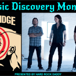 Music Discovery Monday – 11/14/16